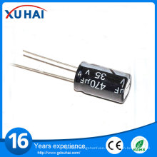 Top Selling Products 2016 Electrolytic 630V103j Capacitor