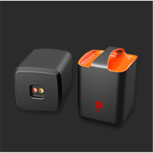 YJC-60-2 Electric 2 or 3 wheeled vehicle battery