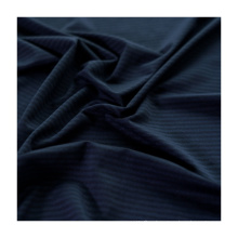 New Product Yoga Wicking Nylon Fabric Antibiosis Fabric