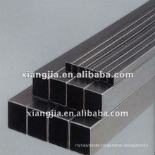 Hot Sale Square /Rectangular Tube /Hollow Section