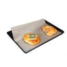 Reusable BPA Free Non-stick Teflon Baking Sheet Liner