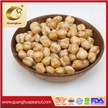 Wholesale Price Roasted Garbanzo Beans Chickpea