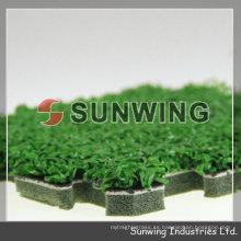 eco amigable naturaleza mirar interlocking hierba naturaleza mirar tape grass