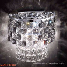 Wall lamp decor modern sconce lighting wall lamp for hotel 32413