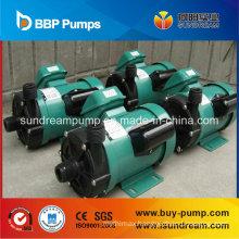 MP Micro Magnetic Drive Circulation Pump