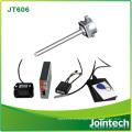 Capteur de niveau de carburant pour la surveillance du carburant (JT606)