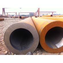 tubulação da liga ASTM a335 p11 material alumínio