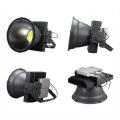 300w400W500W1000W2000w Lâmpada suspensa em torre LED