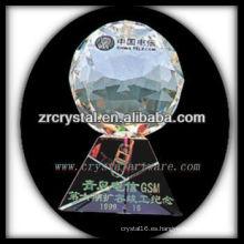 bonita bola de cristal k9 K035