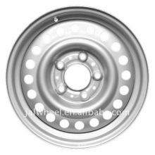 rims wheels