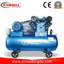 CE High Pressure Belt Drive Air Compressor (CB-Z105T)