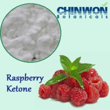 60. Weight Loss and Flavoring Natural Raspberry Ketone 98%