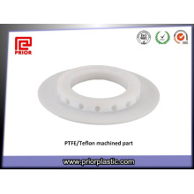 Customized PTFE Bearing with Excellent Self-Lubricating