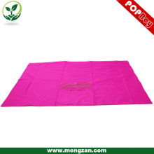 wholesale soft and waterproof 100% polyester blanket