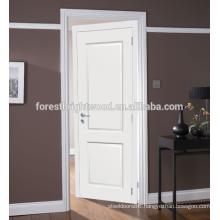 Affordable HDF doors for home