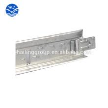суспендировать потолок металла gridsT бар подвесной потолочный Gridceiling видах сетки