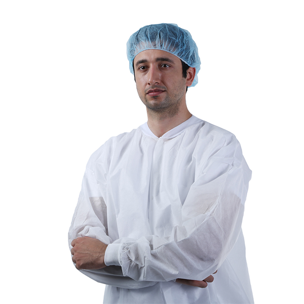 best mens lab coat
