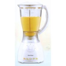 1250ml Plastikglas Blender (WHB-069)