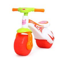 Bebê brinquedo carro balanço equilíbrio do bebê (h0895139)