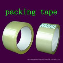 Não Tape(N-1) de embalagem de bolha de ar