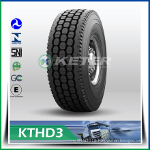 High quality deestone tyres, high performance tyres with competitive pricing