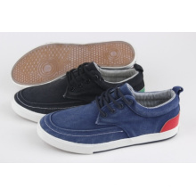 Hommes Chaussures Loisirs Confort Hommes Toile Chaussures Snc-0215075