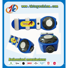 China Supplier LED Flashlight Torch Toy for Kids