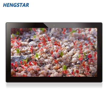 55 inch Hengstar Multimedia Full HD industriële monitor