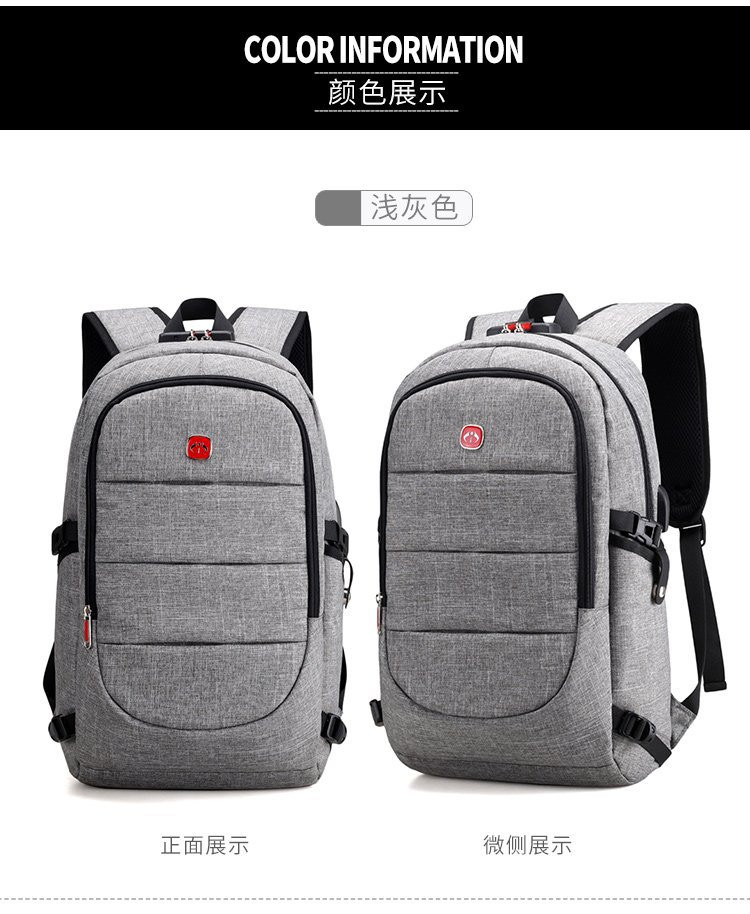 042backpack (14)