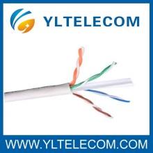 Cat.6 UTP Lan Netzwerkkabel High Speed ungeschirmt