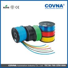 Tubo de nylon Tubo de conexión rápida de alta calidad