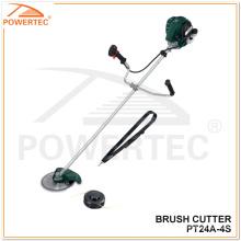 Powertec 4-Stroke Brush Cutter (PT24A-4S)