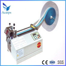 Computer Cutting Belt Machine for Bags with Single Cold Cutting XL-986A