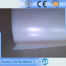 Channel Reservoir für Film Geomembrane Price Waterproof Membrane
