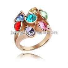Vente en gros de bijoux nuptiale de mariage