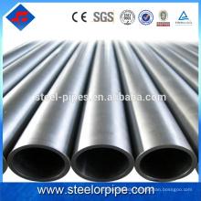 Top-Verkauf Produkte quadratischen Stahlrohr heißesten Produkte auf dem Markt