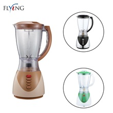 Home Appliance Electric Blender And Grinder Machine