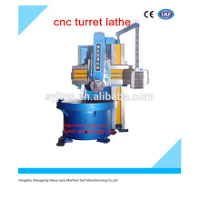 high precision heavy duty cnc lathe machine machine tool price for hot selling