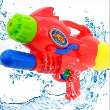 2018 Summer Hot Sale Kid′s Sand Water Gun Play Toy by Air Pressure Kids′ Water Pistols Fastest 40cm 500ml (M)