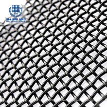 Stainless Steel Security Wire Mesh Door / Windows