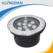 LED outdoor lighting high quality led underground light
