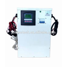 NEW! Internet Electricity energy saving equipment for industrial area