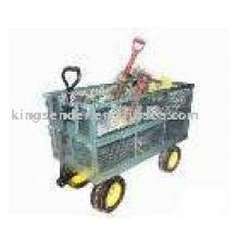 carrinho de ferramentas (TC1800H)
