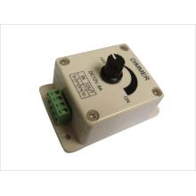 Regulador del regulador con CE (GN-DIM001)