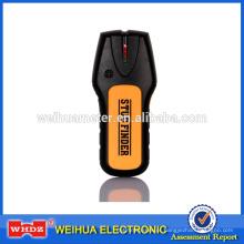 Detector de metais TS78B com detector de metais 3D