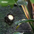 12W led light garden furniture led  light