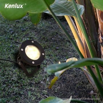 10w светодиодные украшения для сада светодиодный садовый светильник