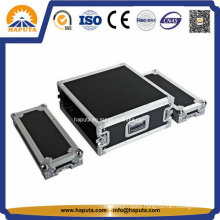 19′′ 4u Rack Flight Case for Amplifiers and Effects Hf-1327