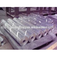 8011 Papel de aluminio