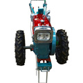 QLN121 Farm Walking Tractor